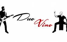Duo Vino Logo 01